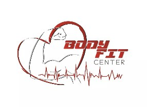 Body fit center  SOUMAGNE